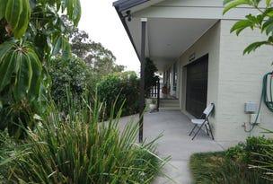 2 Adelaide Close, Wingham, NSW 2429