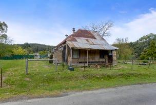 100 & 104 Golden Point Road, Blackwood, Vic 3458