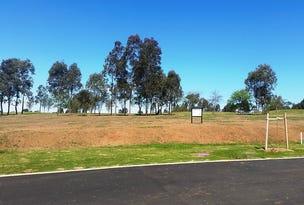 Lot E14, 27 Paperbark Drive, Pokolbin, NSW 2320