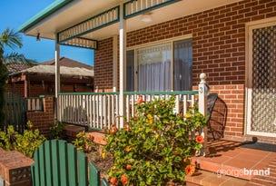 3 Narrawa Avenue, Blue Bay, NSW 2261