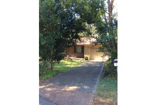 6 Sunset Ridge Drive, Bellingen, NSW 2454