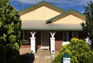 6 William Street, Parkes, NSW 2870