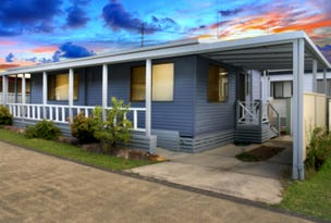 63/2 Evans Road, Canton Beach, NSW 2263