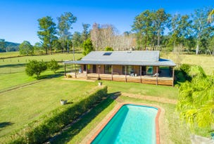145 Old Kempsey Road, Gum Scrub, NSW 2441