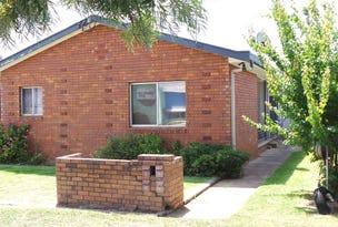 3/6B Bligh Street, Tamworth, NSW 2340