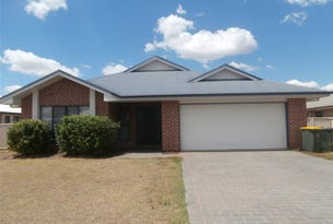 27 Sommerfeld Crescent, Chinchilla, Qld 4413