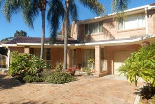 2/4 Belah Close, Tamworth, NSW 2340