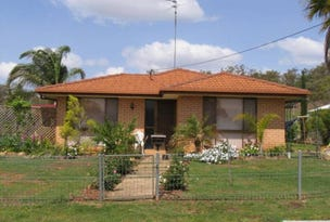 1 Lawcon Court, Oakey, Qld 4401