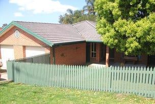 105 MOUNT HALL ROAD, Raymond Terrace, NSW 2324
