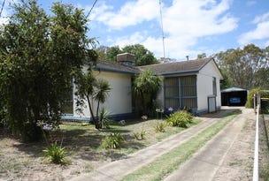 44 Orme Street, Edenhope, Vic 3318