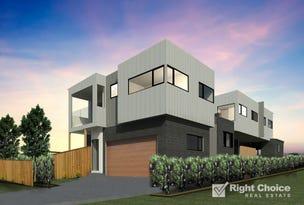 1-3/103 Barton Street, Oak Flats, NSW 2529