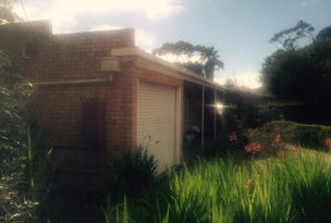 7 Clearview Street, Beaumont, SA 5066