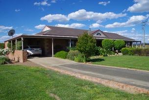 669 Stoney Creek Road, Narrabri, NSW 2390