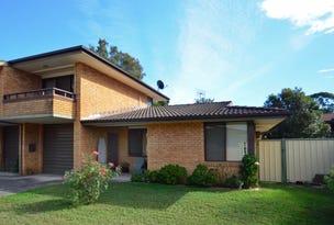 7/24 Pratley Street, Woy Woy, NSW 2256