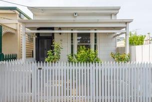 10 Cruikshank Street, Port Melbourne, Vic 3207