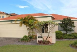63 The Estuary, Coombabah, Qld 4216