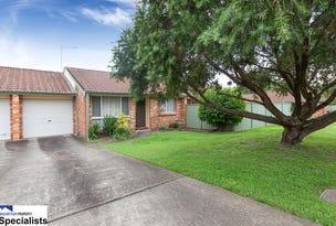 2/35 Blackwood Ave, Minto, NSW 2566