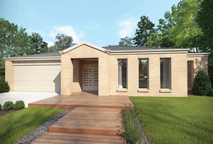 Lot 253 Seminole Way, Tatura, Vic 3616