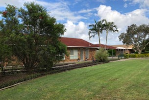 109/144 Dorville Road, Carseldine, Qld 4034