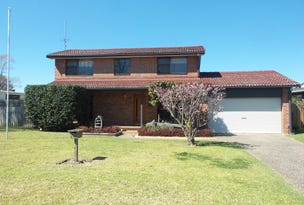 28 Lyrebird Drive, Nowra, NSW 2541