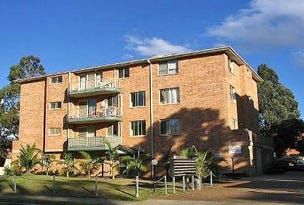 67/4-11 Equity Place, Canley Vale, NSW 2166