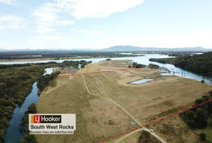Lot 37 Ford Lane, Jerseyville, NSW 2431