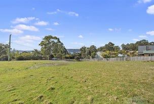 86 Coningham Road, Coningham, Tas 7054