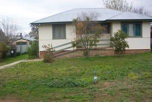 38 Watt Street, Cowra, NSW 2794