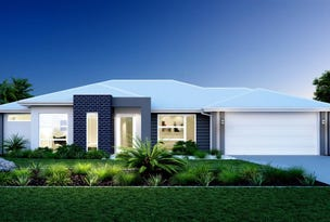 Lot 4001, 7 The Links, Tallwoods Village, NSW 2430