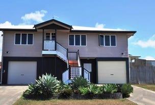 40 Westcott Avenue, Campwin Beach, Qld 4737