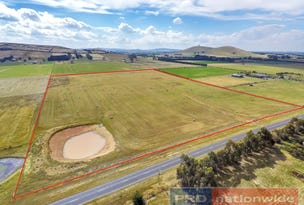 Lot 5 Gillies Road, Sulky, Vic 3352
