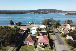36 North Burge Road, Woy Woy, NSW 2256