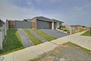 18 View Hill Drive, Traralgon, Vic 3844