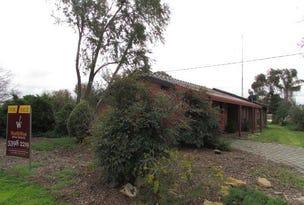 13 Willow Crt, Donald, Vic 3480
