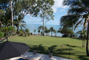 57 Blue Beach Boulevard, Haliday Bay, Qld 4740