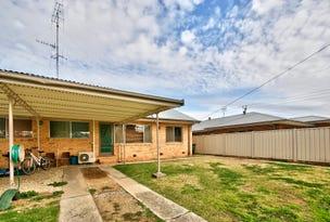 1/306 Wick Street, Deniliquin, NSW 2710