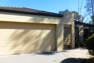 104 Blamey Crescent, Campbell, ACT 2612