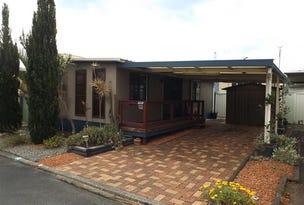 76/81 Kalaroo Rd, Redhead, NSW 2290