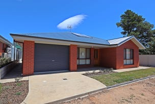 89-93 Winton Street - Unit 3, Tumbarumba, NSW 2653