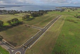 Lot 1 Eagle Point, Eagle Point, Vic 3878