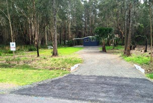 71 Cambage Street, Pindimar, NSW 2324