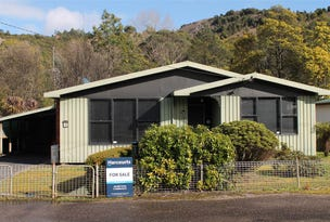 26 Wilsdon Street, Queenstown, Tas 7467