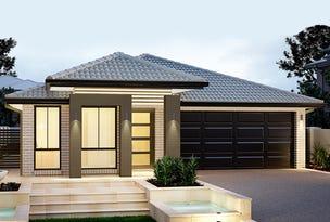 Lot 22 Road 6, Box Hill, NSW 2765