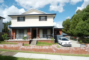 Room 1/135 University Drive, North Lambton, NSW 2299