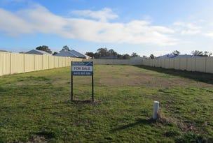 Lot 60, 13 Weary Dunlop Drive, Benalla, Vic 3672