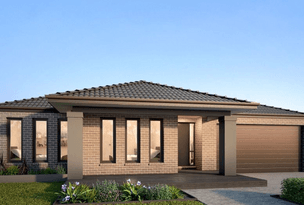 Lot 1331 Innes Street, Katherline's Landing, North Rothbury, NSW 2335