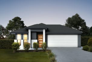 Lot 27 Vista Estate, Rosewood, Qld 4340