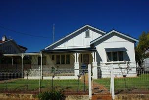 85 Gisborne Street, Wellington, NSW 2820