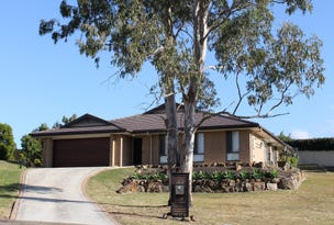 14 Higgins Close, Gloucester, NSW 2422