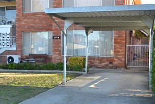 A/44 Harland Street, Inverell, NSW 2360
